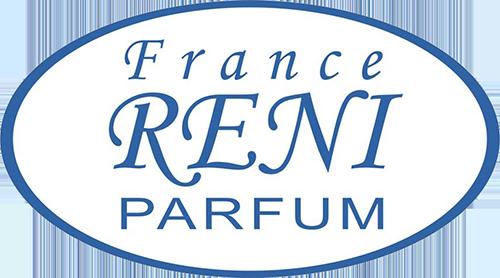 RENI Наливная парфюмерия оптом